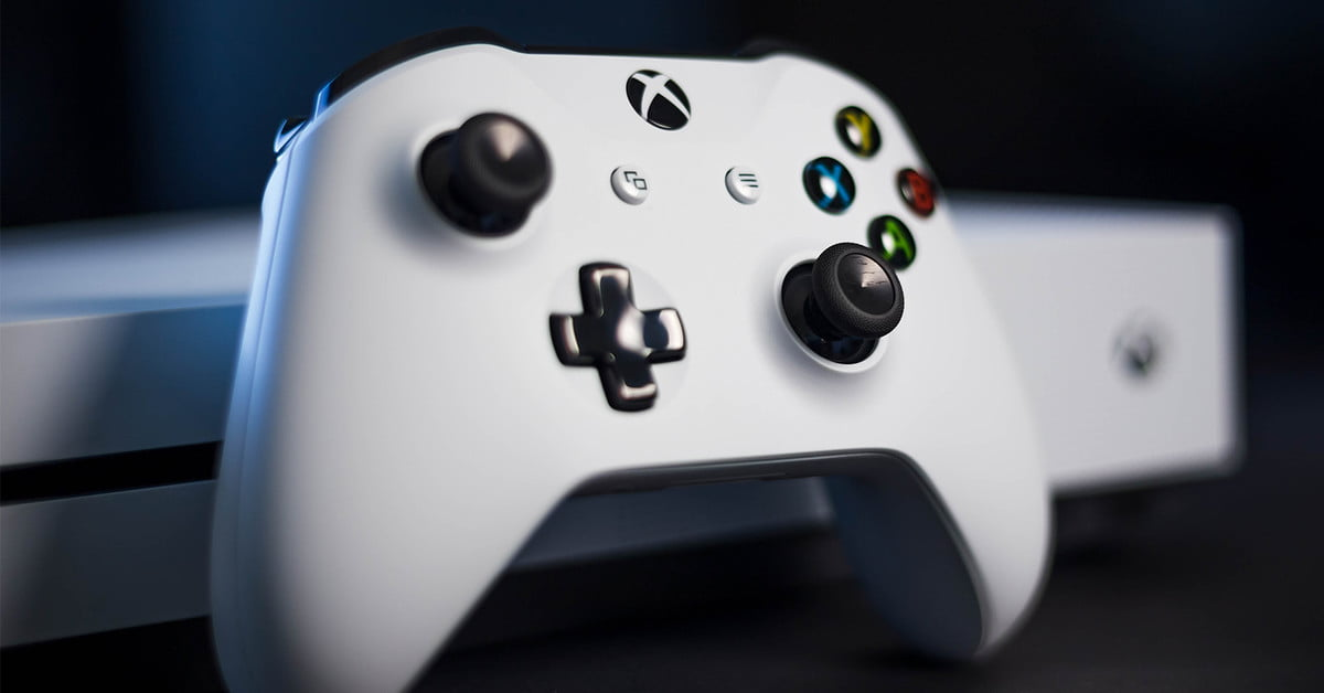Xbox reportedly lays off its support staff, replaces them with volunteers