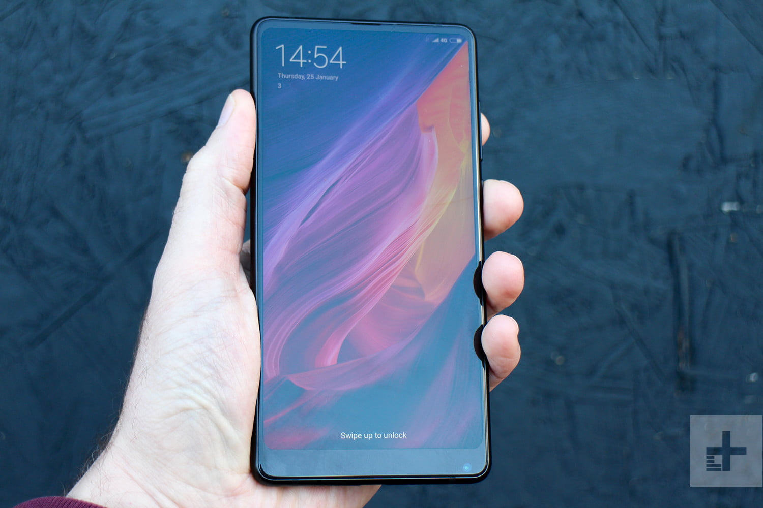 Here is Everything We Know About the Xiaomi Mi 7 | Digital Trends