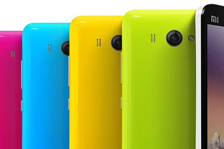 Xiaomi Rumored To Hold San Francisco Event in February