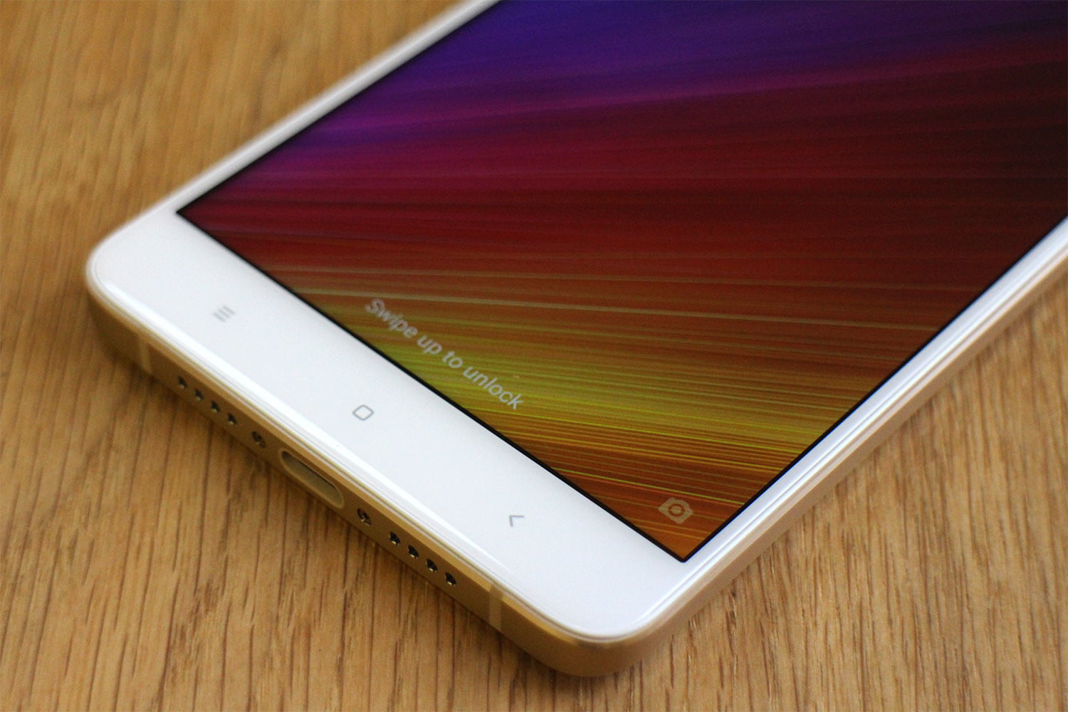 Blame It On The Bokeh Frustratingly Mi5s Plus Is A Mixed Bag Xiaomi Mi 5s 4gb 64gb Review
