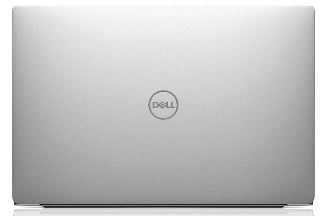 dell introduces revamped xps 15 for 2018  4