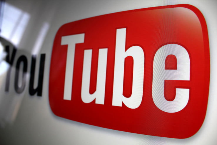 How To Upload a Video To YouTube  ce9f8b91c291f