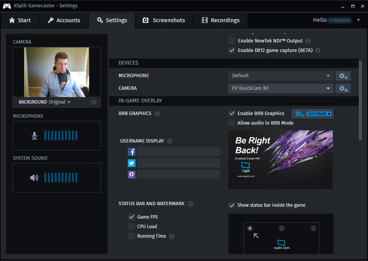 how to stream on youtube gaming guide youtubegamingstream11