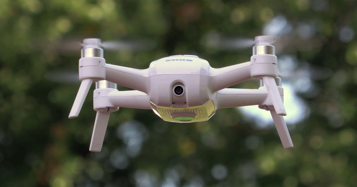 Image Result For Drone Yuneec