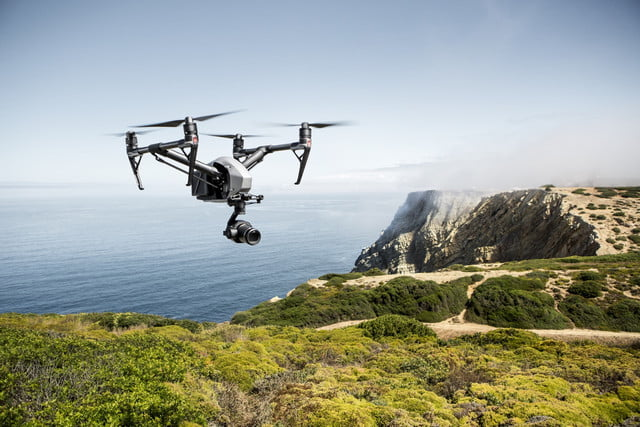 dji zenmuse x7 announced lifestyle 8