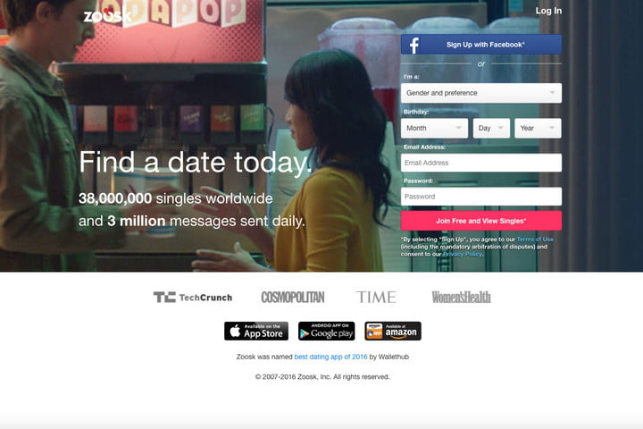 best priced dating sites Find the best online dating companies in your area we've ranked 35 companies based on the feedback of over 232 verified consumer reviews.