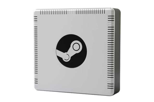 zotac dives head first into the steam machine battle with a pint sized gaming rig nen 3