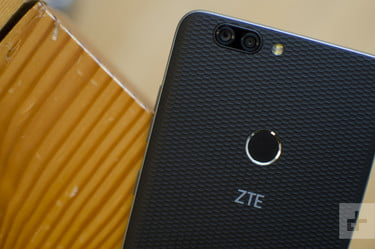 outlet store c077c c9c5c The Best ZTE Blade Z Max Cases and Covers to Protect Your Phone ...