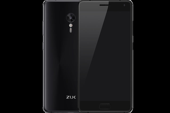Zuk Z2 Pro: News, Features, Specs, Release